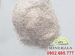 Đá hạt tấm 1mm, đá thức ăn chăn nuôi