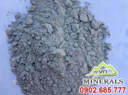 dolomite dùng làm phân bón